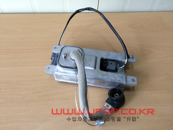 혼다 S2000 [발라스터/라이트 모듈] (33109S2A013)
