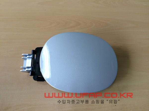 FX35/45 [주유구 캡/커버](78830CG000)