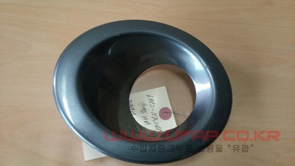 랜드로버 프리랜더2 [안개등 커버](6H52 15A245)