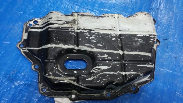 수입차 중고부품 - 포드 익스플로러 5세대 트랜스미션 오일 팬. 호환차종: 2 BB5Z7A194B