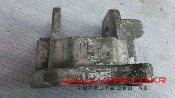 수입차 중고부품 - 포드 토러스 6세대 미션미미. 호환차종: 4 DA836B033,DA8Z6031A