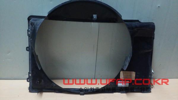 닛산 300ZX [휀 슈라이더](2147630P00)