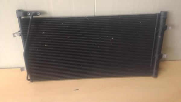 수입차 중고부품 - 아우디 Q3 1세대 콘덴서. 호환차종: 1 8U0260401C