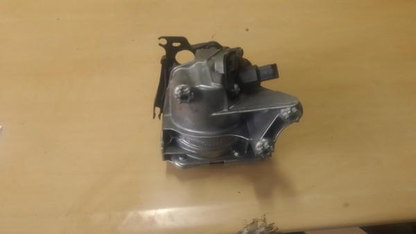 포드 S MAX 갤럭시 [연료 필터 하우징](1683199680)