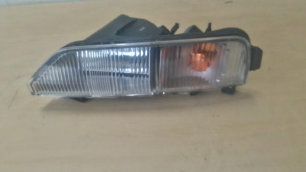닛산 스카이라인 R33 [안개등] 운전석(11466232)