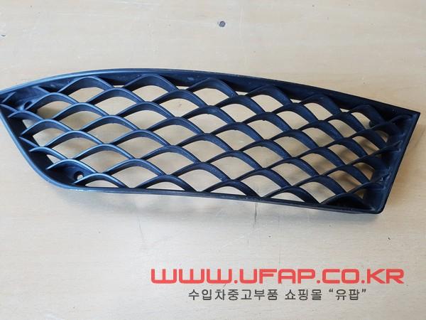 벤츠 CLS 63 AMG [안개등 그릴] 조수석(2188850153)