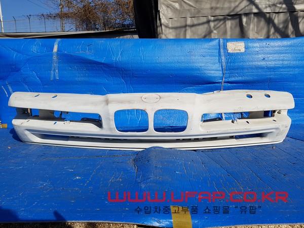 BMW 8시리즈 F31 [앞 범퍼](51118124763)