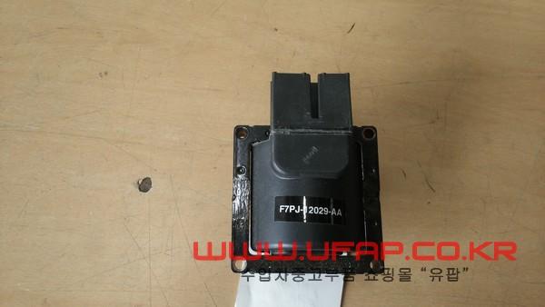 수입차 중고부품 - 포드 토러스 3세대 이그니션 코일. 호환차종: 3 F7PZ12029AA