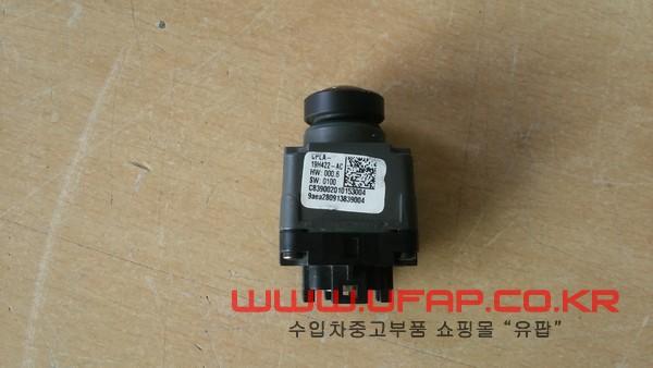 수입차 중고부품 - 랜드로버 레인지로버이보크 카메라. 호환차종: 1 LR025912,CPLA19H422AC