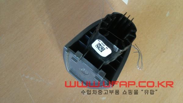 크라이슬러 200C [앞 도어 핸들, 외캐치] 조수석(5LX801X8 AE)