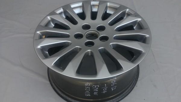 캐딜락 CTS [휠]-8.5J*18-(9597605)