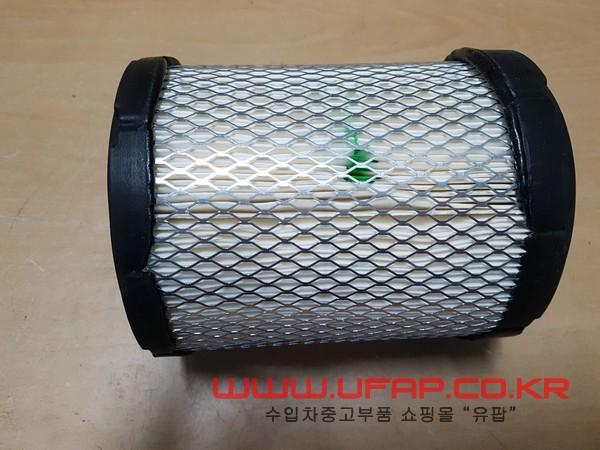 크라이슬러 스트라투스 [에어 필터](A2054C)