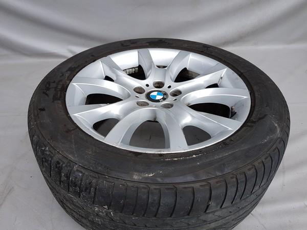수입차 중고부품 - BMW X6시리즈 E71 휠. 호환차종: 2 36116778582