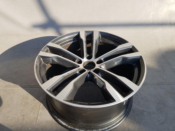 수입차 중고부품 - BMW X5시리즈 F15 휠. 호환차종: 2 36117846788
