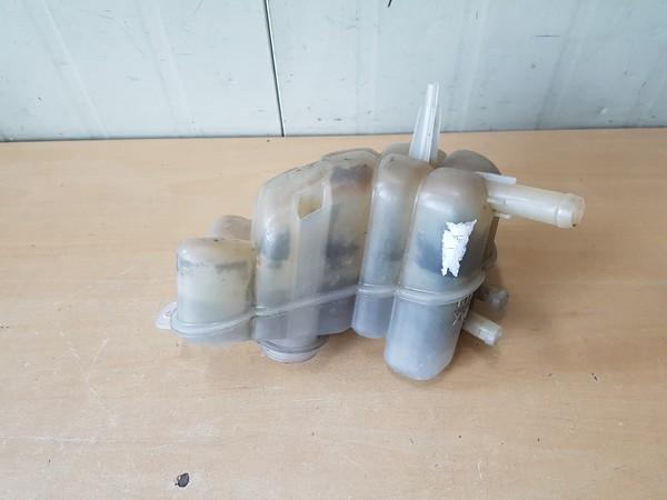 포드 퓨전 2세대 (13~~15연식) [냉각수탱크,보조 물탱크-좌우무관] +호환차종: 4
