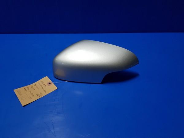 볼보 XC70 3세대 사이드미러 커버. 운전석 호환차종: 2 39850573