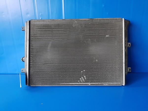 아우디 A3 2세대4~~08연식) 라디에이터. 좌우무관-디젤 호환차종: 3 1KO121251AB,1K0121251DM
