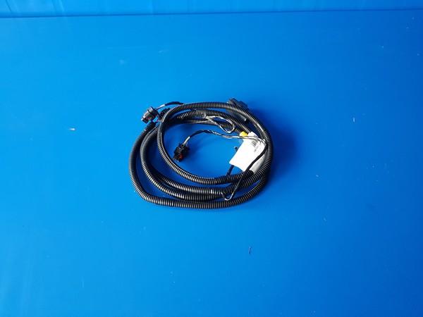 볼보 S60 2세대 앞범퍼 센서 배선. 좌우무관 호환차종: 9 30773680