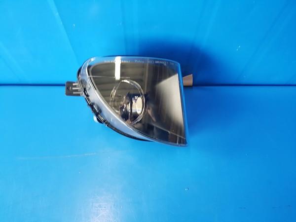 BMW 5시리즈 F10 안개등. 조수석 호환차종: 2 63177216886