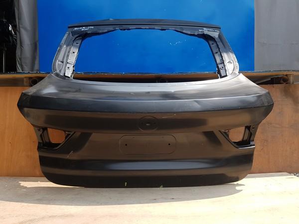 BMW X4시리즈 F26 백도어. 호환차종: 1 41007339422