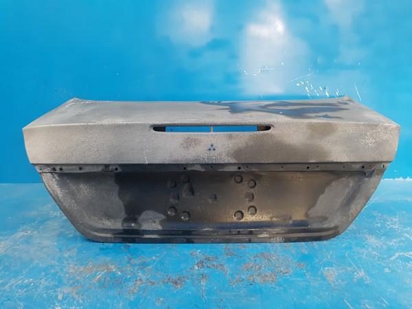 벤츠 E클래스 W211 트렁크. 호환차종: 2 2117500375