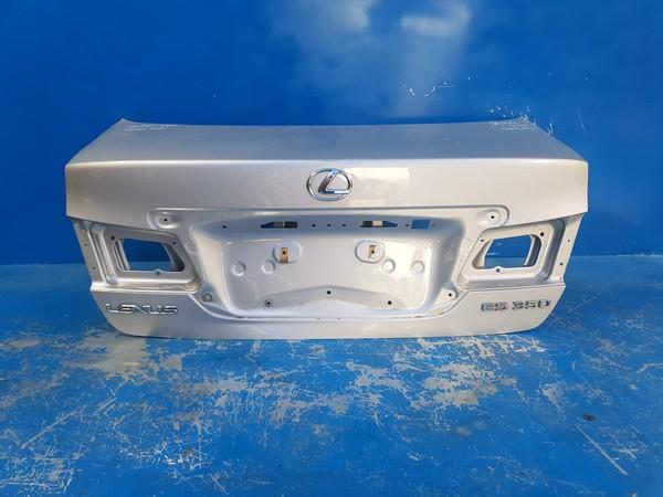 렉서스 ES 5세대 트렁크. 호환차종: 2 6440133490