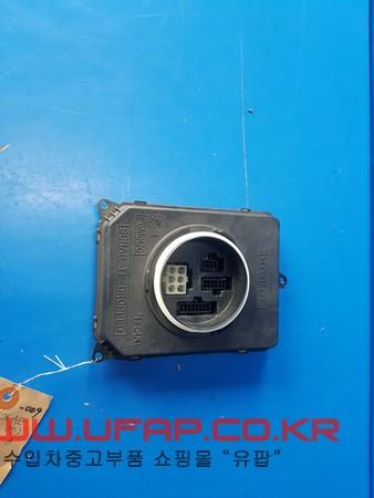 링컨 MKZ 2세대   LED모듈.  좌우무관  호환차종: 1   HP5313B626AE,HP5Z13C788A