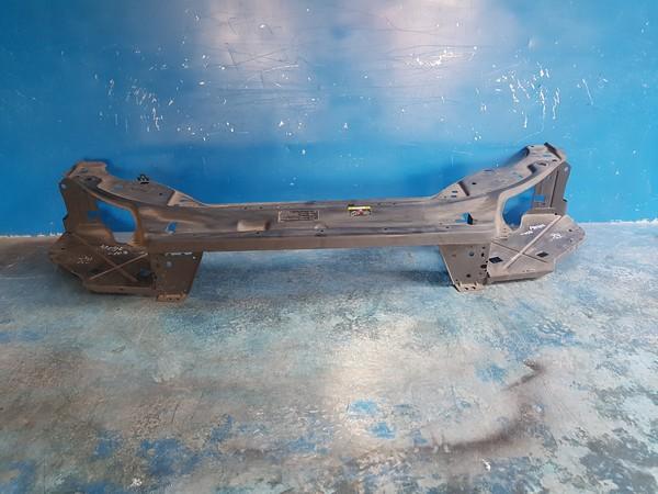 수입차 중고부품 - 볼보 S80 2세대   앞 판넬.  호환차종: 6   31276442,31202704,31335558