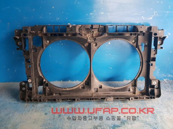 수입차 중고부품 - 닛산 알티마 5세대   앞 판넬.  호환차종: 1   625003TA0A