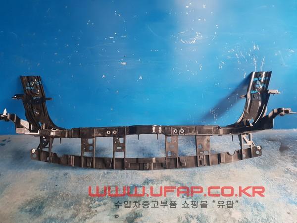 수입차 중고부품 - 포드 머스탱 6세대   앞 판넬.  호환차종: 1   JR3Z8A284A