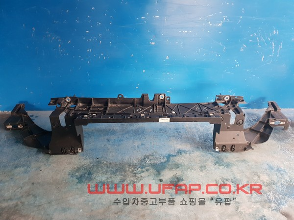수입차 중고부품 - 포드 몬데오 4세대   앞 판넬.  호환차종: 1   DS7316E166A,1929671