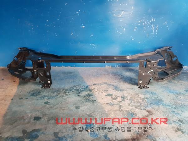 수입차 중고부품 - 볼보 XC60 1세대   앞 판넬.  호환차종: 2   30762259,31416750