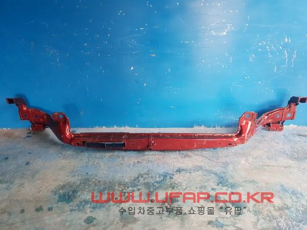 수입차 중고부품 - 포드 몬데오 4세대   앞 판넬.  호환차종: 1   DS738B041B,1929671