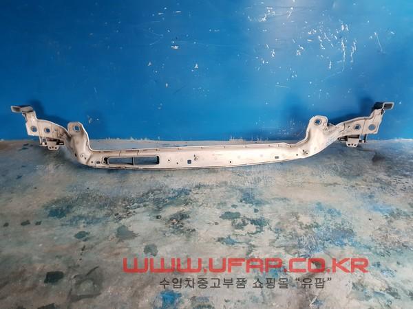 수입차 중고부품 - 링컨 MKZ 2세대   앞 판넬.  호환차종: 1   HP538B041C,HP5Z8A284B