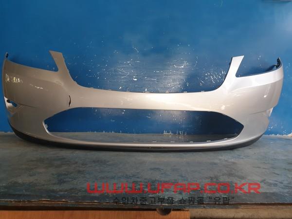 수입차 중고부품 - 포드 토러스 6세대   앞 범퍼.  호환차종: 1   AG1317C831,AG1Z17C831AG