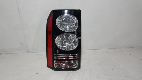수입차 중고부품 - 랜드로버 디스커버리 4세대 후미등, 테일램프, 데루등 운전석. 호환차종: 2