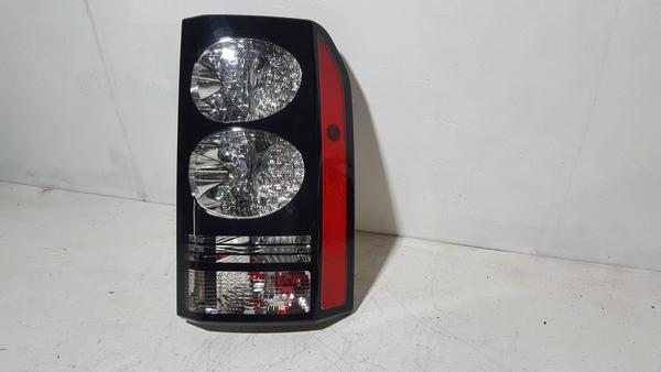 수입차 중고부품 - 랜드로버 디스커버리 4세대 후미등, 테일램프, 데루등 조수석. 호환차종: 2